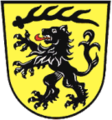 Wappen Landkreis Goeppingen.png