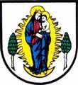 Wappen Liebengruen (Remptendorf).png