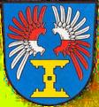 Wappen Lisberg.png