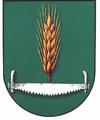 Wappen Mackensen.png