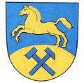 Wappen Neindorf.jpg