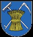 Wappen Niederhof.png