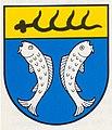Wappen Oberbaldingen farbe.jpg