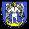 Wappen von Odenheim