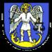Wappen Odenheim