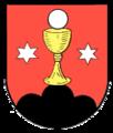 Wappen Ottersweier.png
