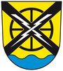 Wappen Quierschied.png