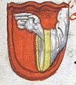 Wappen Salzburger Erzbischöfe Ulrich von Seckau.jpg