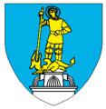 Wappen Sankt Georgen an der Leys.png