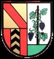 Wappen Schallstadt alt.png