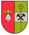 Wappen Schoenau Pfalz.png