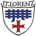 Wappen St Lorenz Kempten.jpg