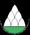 Wappen Suggental.png