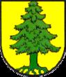 Wappen Tann (Rhön).png