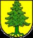 dubai Tann (Rhön)(Hesse)