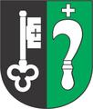 Wappen Thayngen.png