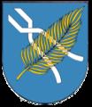 Wappen Utzenfeld.png