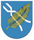 Coat of arms of Utzenfeld