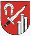 Wappen Vettelschoss.png