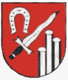 Coat of arms of Vettelschoß