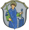 Wappen Zell am Main.png
