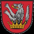 Wappen at grafenstein.png