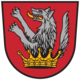 Coat of arms of Grafenstein