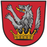 Wappen at grafenstein.png