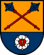 Wappen at kirchberg-thening.png