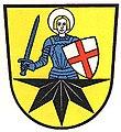 Wappen mengeringhausen.jpg