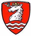 Wappen schondorf.jpg