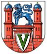 Wappen uslar.png