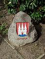 Wappen von Altona am Dahliengarten.jpg