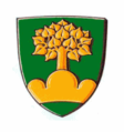 Wappen von Bellenberg.png
