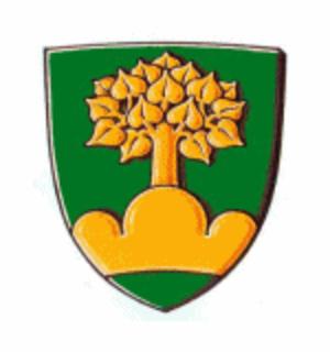 Bellenberg - Image: Wappen von Bellenberg