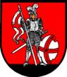 Wappen von Budenheim.png