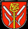 Wappen von Niederrieden.png