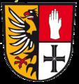 Wappen von Oberdachstetten.png