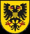 Wappen von Senscheid.png