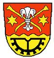 Wappen von Uttenreuth.png