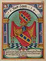 Wappenbuch Ungeldamt Regensburg 069r.jpg