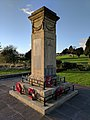 War Memorial, Warsop (6).jpg
