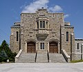 War Memorial Hall University of Guelph.jpg