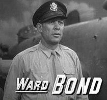 Ward Bond in A Guy Named Joe trailer.jpg