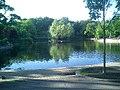 Ward Jackson Park Pond. - geograph.org.uk - 24794.jpg