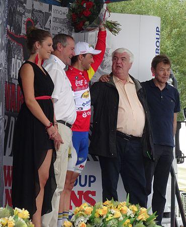 Waremme - Tour de Wallonie, étape 4, 29 juillet 2014, arrivée (D44).JPG