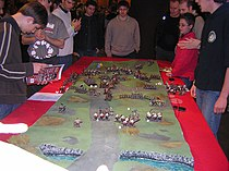 Warhammer game.jpg
