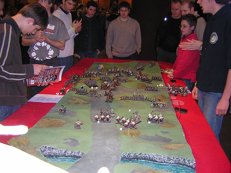 File:Warhammer game.jpg