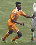 Warren Creavalle (cropped).jpg