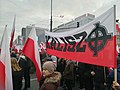 Warsaw, Independence March 2019 (8).jpg